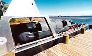 ABOUT | Marine Turbine Technologies - The Leader in Turbine