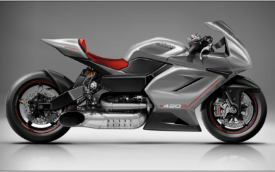 420R_BIKE_SILVER_WITH_RED_SEAT