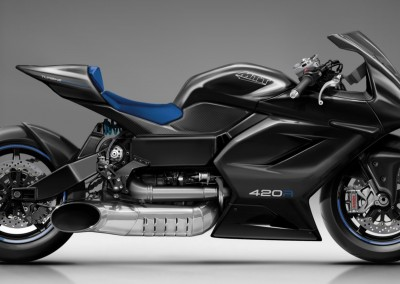 420R_BLACK_WITH_BLUE_SEAT