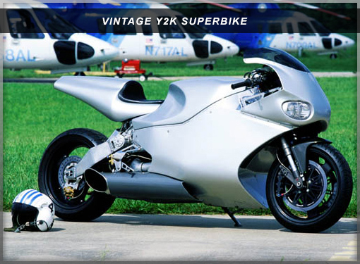 Big Boy Toys Motorcycles : Motorcycles marine turbine technologies the leader in